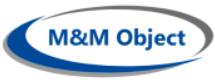 M&M Object